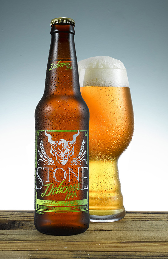 stonebeerWeb copy